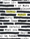Board Game: Banned Words