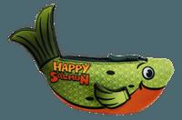 Board Game: Happy Salmon