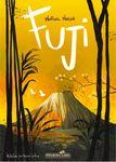 Board Game: Fuji