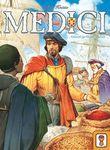 Board Game: Medici