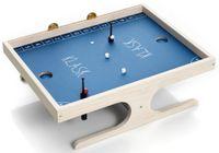 Board Game: KLASK