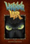 Board Game: Wakening Lair