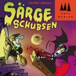 Board Game: Särge schubsen