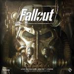Board Game: Fallout