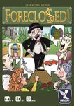 Board Game: Foreclosed!