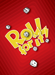 Board Game: Roll For It!