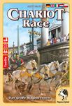 Board Game: Chariot Race