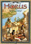 Board Game: Horus
