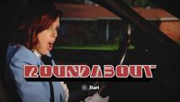 Video Game: Roundabout