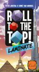 Board Game: Roll to the Top!