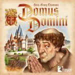 Board Game: Domus Domini