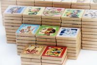 Board Game: Small World Designer Edition
