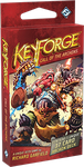 Board Game: KeyForge: Call of the Archons – Archon Deck