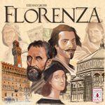 Board Game: Florenza