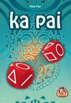 Board Game: Ka Pai