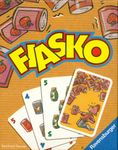 Board Game: Fiasko