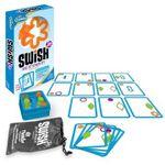 Board Game: Swish Jr.