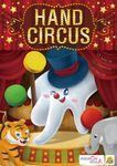 Board Game: Hand Circus