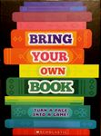 Board Game: Bring Your Own Book