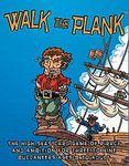 Board Game: Walk the Plank