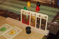 Board Game: Hab & Gut