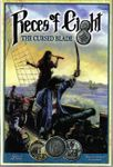 Board Game: Pieces of Eight