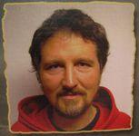 Board Game Designer: Rüdiger Dorn