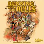 Board Game: Running with the Bulls