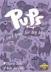 Board Game: Pups