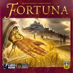 Board Game: Fortuna