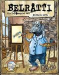 Board Game: Belratti