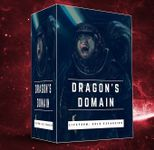 Board Game: Lifeform: Dragon's Domain