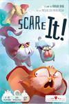 Board Game: Scare It!