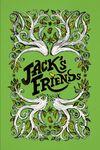 Board Game: Jack's Friends
