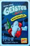 Board Game: Geistesblitz: Gratis Demo-Spiel