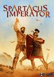 Board Game: Spartacus Imperator