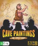 Board Game: Cave Paintings