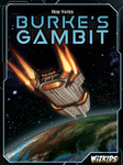 Board Game: Burke's Gambit