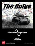 Board Game: FAB: The Bulge