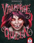 Board Game: Vampire Queen