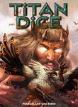 Board Game: Titan Dice
