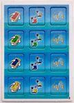 Board Game: Brettspiel Easter Basket 2016