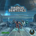 Board Game: The Daedalus Sentence