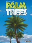 Board Game: Palm Trees