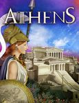 Board Game: Athens