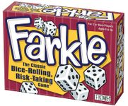 Board Game: Farkle