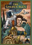 Board Game: The Golden Ages