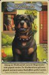 Board Game: Werwölfe: Watchdog