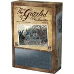 Board Game: The Grizzled: Armistice Edition