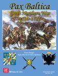 Board Game: Pax Baltica